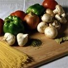 Soep, groentesoep,vissoep, uiensoep,venkelsoep,maaltijdsoep