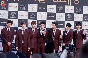 Bangtan Boys at 23rd Seoul Music Awards.jpg