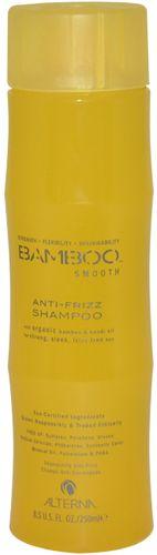 Alterna - Bamboo Smooth Anti-Frizz Shampoo (8.5 oz.)