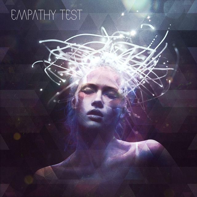 """Kirrilee"" by Empathy Test was added to my EclecticPlaylist_2017 playlist on Spotify"