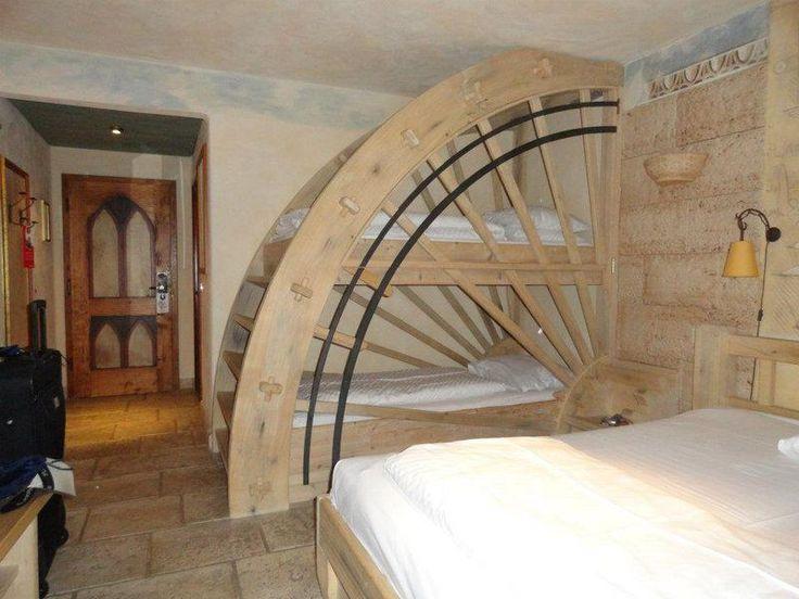 Amazing Bunkbeds 37 best bunkbeds images on pinterest | nursery, children and kidsroom