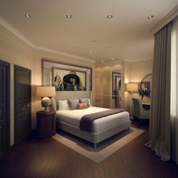 88 best Art Deco Bedrooms images on Pinterest | Art deco furniture ...