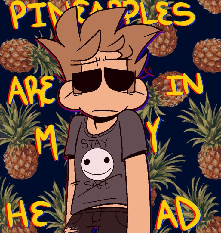 I've got nobody 'cause I'm brain-dead. I somehow tend to draw better when I make vent art. I really like this a lot ?? I'm really considering selling this on redbubble but I dunno<<< ITS SOOOO GOOOD