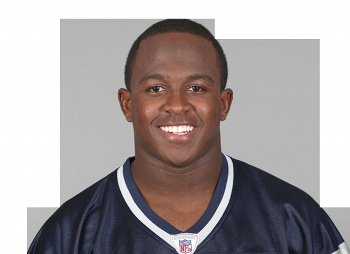 Matthew Slater: New England Patriots
