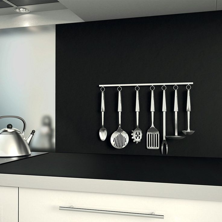 panneau brique de verre brico depot image de kit de. Black Bedroom Furniture Sets. Home Design Ideas