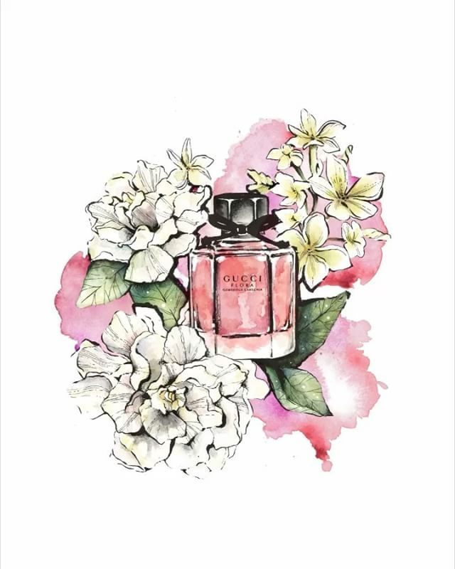 The beloved Gucci Flora Gorgeous Gardenia gets a radiant update with a brighter pop of pink housed in a limited edition floral flacon. $121 for 50ml. Available now at Takashimaya BHG Tampines BHG Bugis Robinsons JEM Robinsons Raffles City Robinsons Heeren and Metro Paragon. Head over to our site to discover the fragrance. #nylonsgbeauty  via NYLON SINGAPORE MAGAZINE OFFICIAL INSTAGRAM -Celebrity  Fashion  Haute Couture  Advertising  Culture  Beauty  Editorial Photography  Magazine Covers…