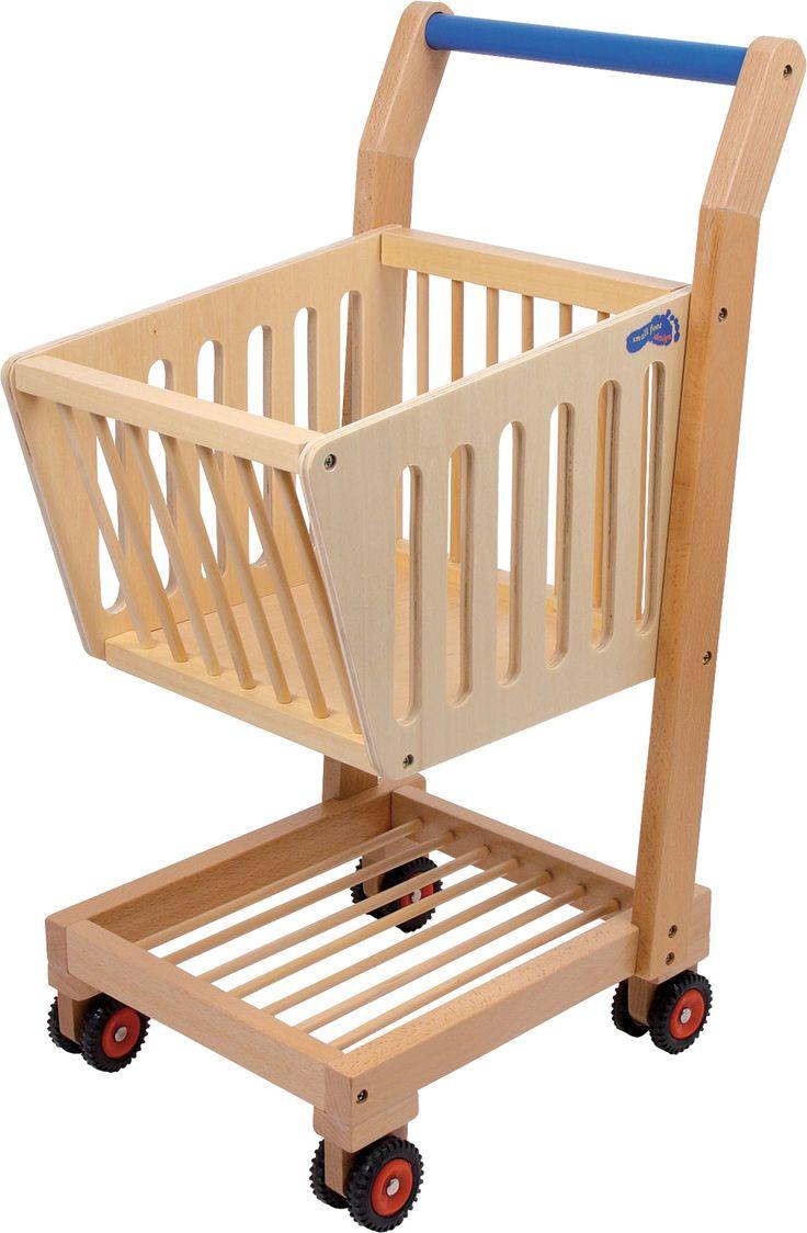 1000 id es sur le th me chariot courses sur pinterest. Black Bedroom Furniture Sets. Home Design Ideas
