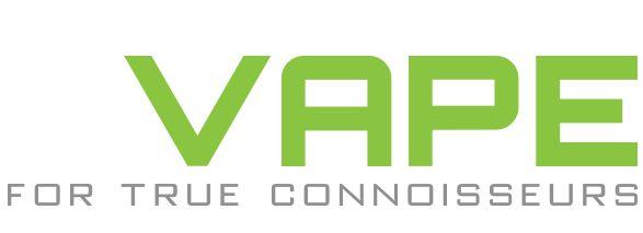 Vaporizer Store Canada - TVape