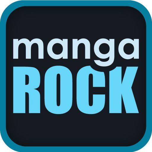 Manga Rock - Best Manga Reader Premium v2.0-rc3 (Desbloqueado)