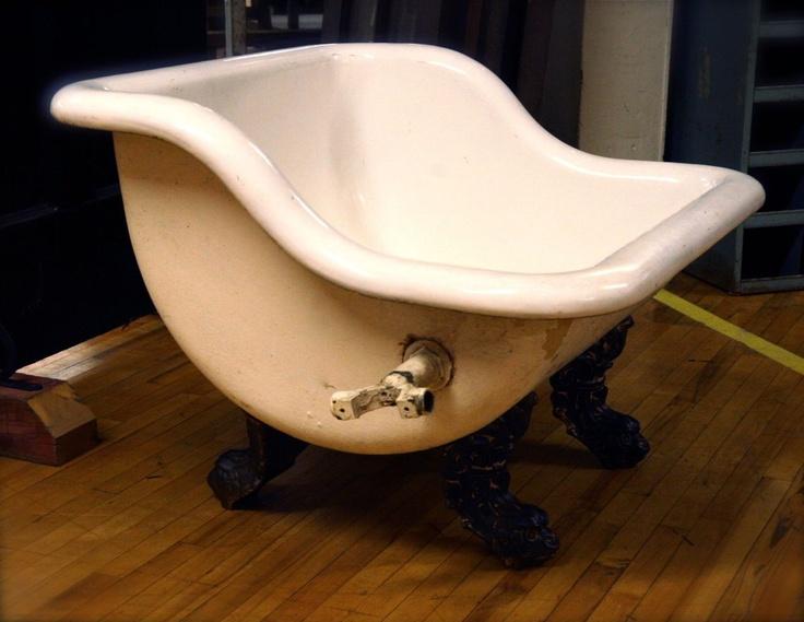 17 Best Images About The Sitzs Bath Remedy On Pinterest