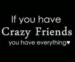 I do!: Friends Love, Best Friends, Love My Friends, Bestfriends, Cute Quotes, So True, Friendship Quotes, True Stories, Crazy Friends Quotes
