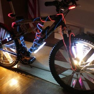 41 Best Bike Diy Inspiration Images On Pinterest Bike Stuff