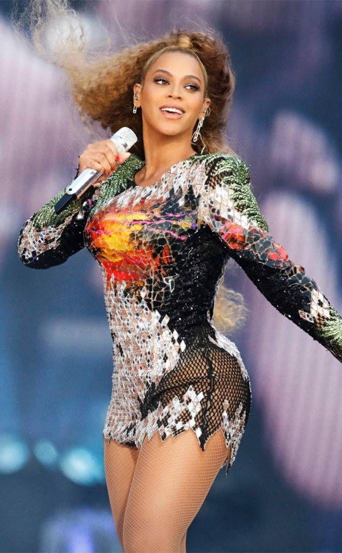 Hot beyonce Beyonce Pics