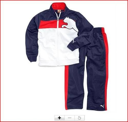ropa deportiva adidas para niñas - Buscar con Google