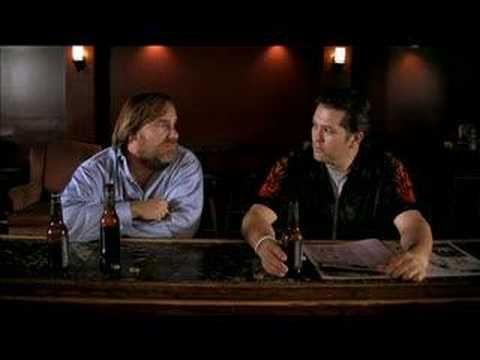two man sitting at a bar - Google zoeken