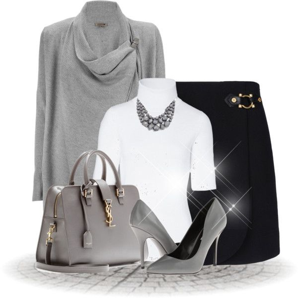 """""""Untitled #107"""" by mslewis6 on Polyvore"""