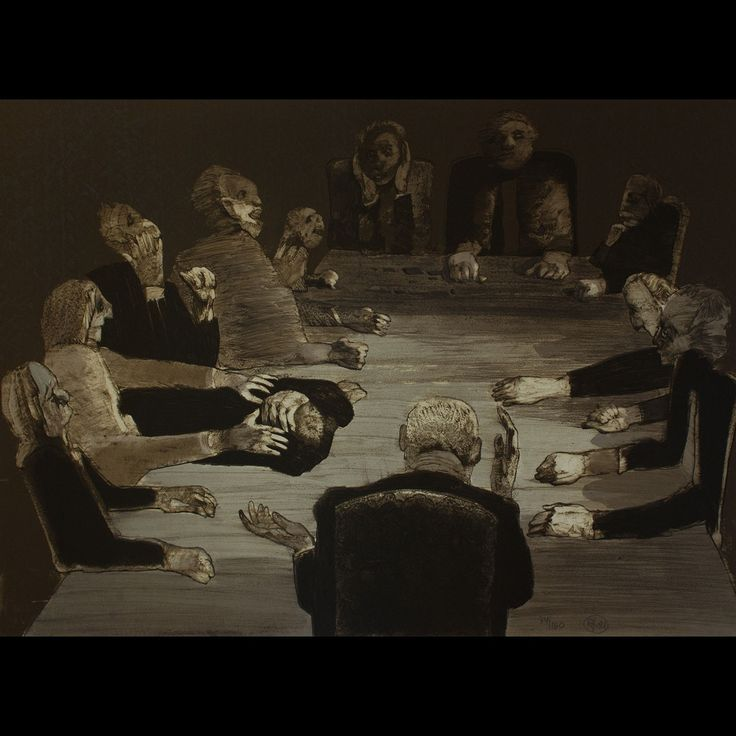 Roj Friberg - Spöksonaten