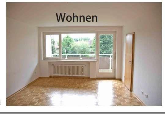 Etagenwohnung (Wohnung/Miete): 1,5 Zimmer - 44 qm - Eichenweg 29, 30926 Seelze-Letter, Seelze bei ImmobilienScout24 (Scout-ID: 94067270)