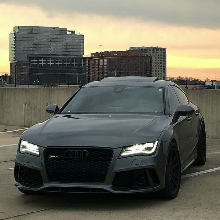 Used Audi Convertible: Best 25+ Audi A4 Convertible Ideas On Pinterest
