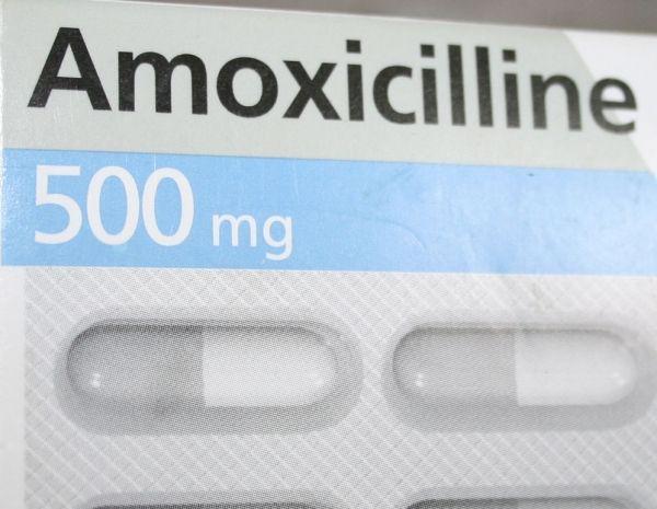 Oubliez les médicaments, voici un remède naturel pour tuer