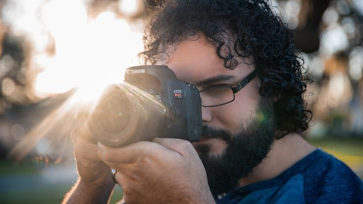 Canon T7i Review | The Best Entry Level DSLR