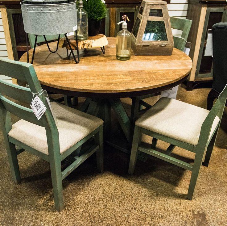 Restaurant Furniture Outlet Atlanta : Best dining room decor images on pinterest
