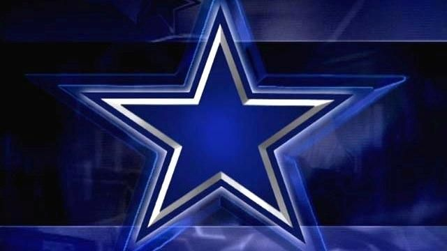 2015 Dallas Cowboys schedule released - Fox4News.com   Dallas-Fort Worth News, Weather, Sports