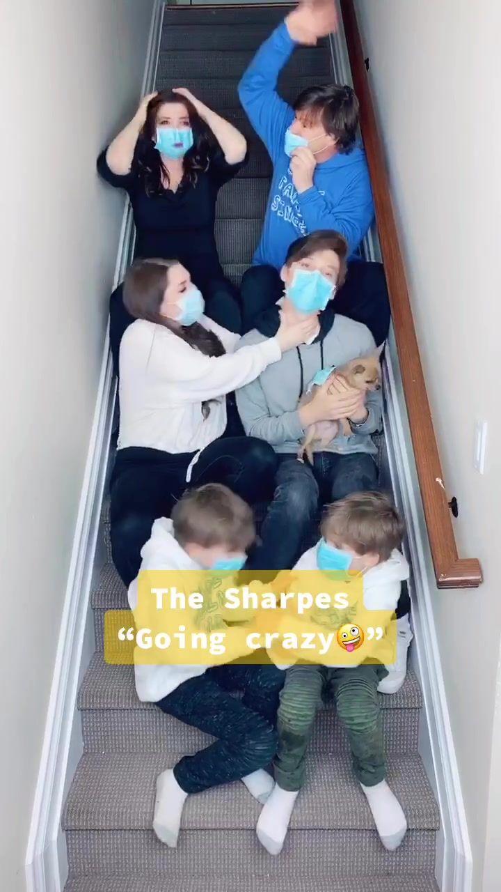 Pin By Callie Scott On Tik Tok Videos Kids Rugs Kids Decor