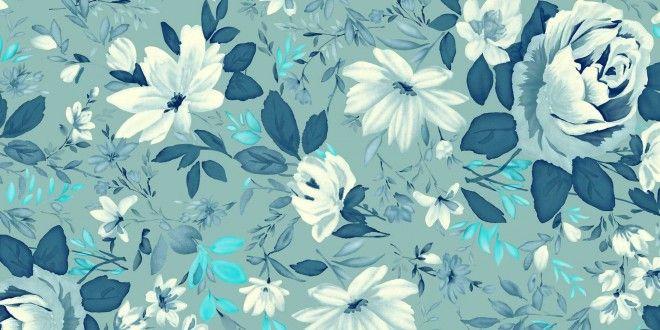 vintage-flowers-wallpapers-hd-download-8