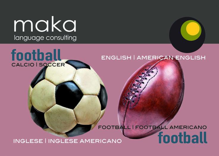 february2015-maka language consulting calendar