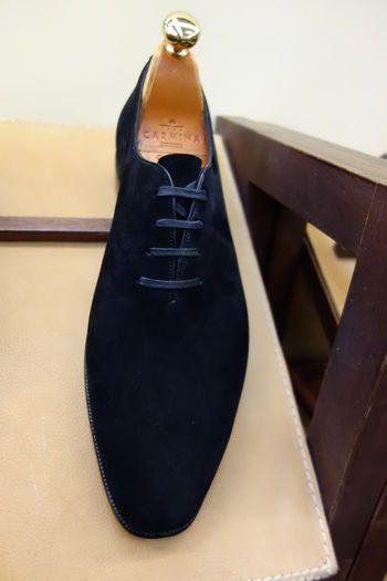 Elegant Men's Footwear