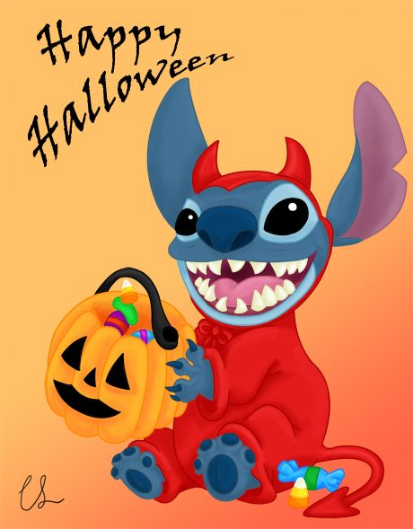 262 best images about Disney Halloween ºoº on Pinterest ...