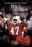 Espn Films 30 for 30: The U [DVD] [2009]