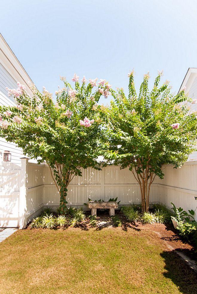 2221 best Backyard images on Pinterest | Backyard ideas ...