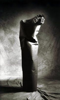 """la danza de los malditos """"locura"""" 1997 Cayetano Ferrandez"""