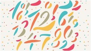 Number Theory Made Simple: The Secrets of Numbers