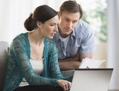 Faxless Loan Canada - Good And Bad Side To Know Before Borrowing! ~ Loans In Canada