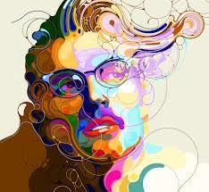 illustrator graphic - Buscar con Google