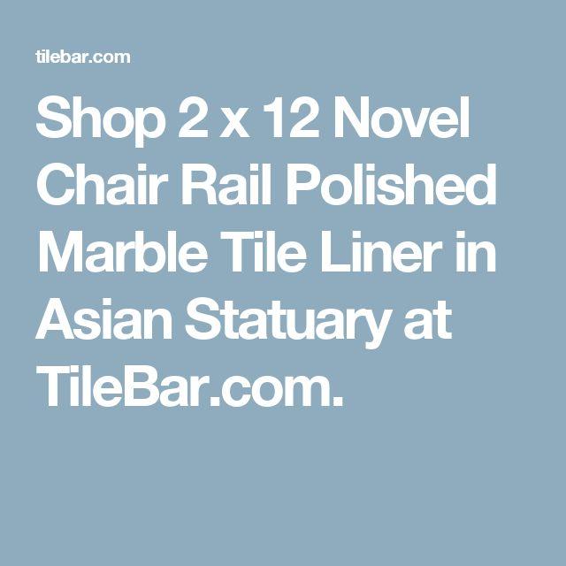 Best 25 Chair Railing Ideas On Pinterest: 25+ Best Ideas About Chair Railing On Pinterest