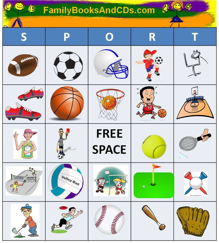 how to teach drive in kids sports