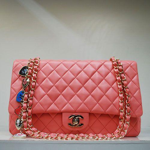 purses online,cheap designer handbags,coachoutlet,brand name purses,discount designer handbags