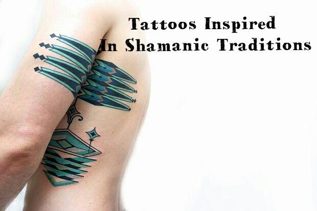 Brian Gomes tattoos
