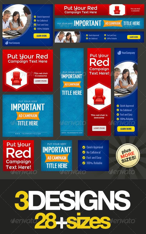 Multipurpose Web Banner Design Bundle Template PSD   Buy and Download: http://graphicriver.net/item/multipurpose-web-banner-design-bundle-4/6703224?WT.ac=category_thumb&WT.z_author=admiral_adictus&ref=ksioks