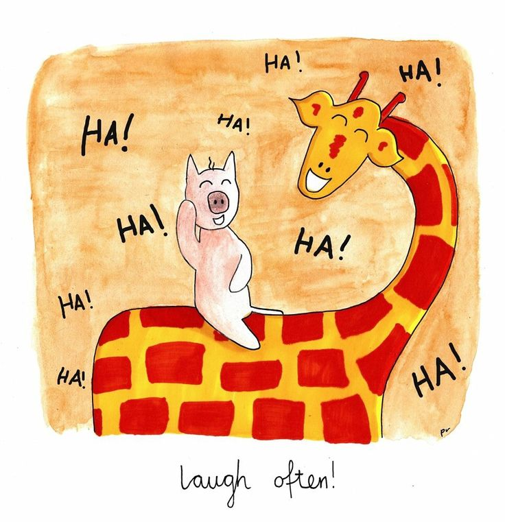 Giraffe Quotes Funny: 1000+ Giraffe Quotes On Pinterest