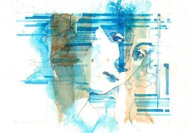 Interpretation I Filippo Lippi I Madonna