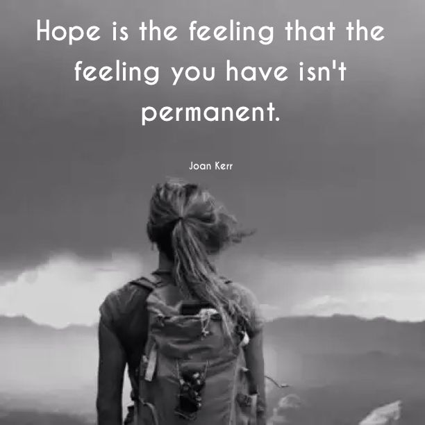 keep hope made with quotiful for iphone quotes quotiful quotes inspirations etc pinterest quotes inspirational quotes and words