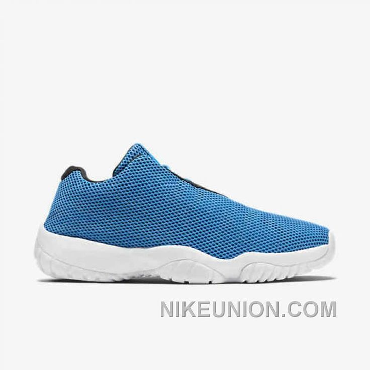http://www.nikeunion.com/air-jordan-future-low-us-sale-photo-blue-white-black-718948-400-cheap-to-buy.html AIR JORDAN FUTURE LOW US SALE PHOTO BLUE WHITE BLACK 718948 400 CHEAP TO BUY Only $69.23 , Free Shipping!