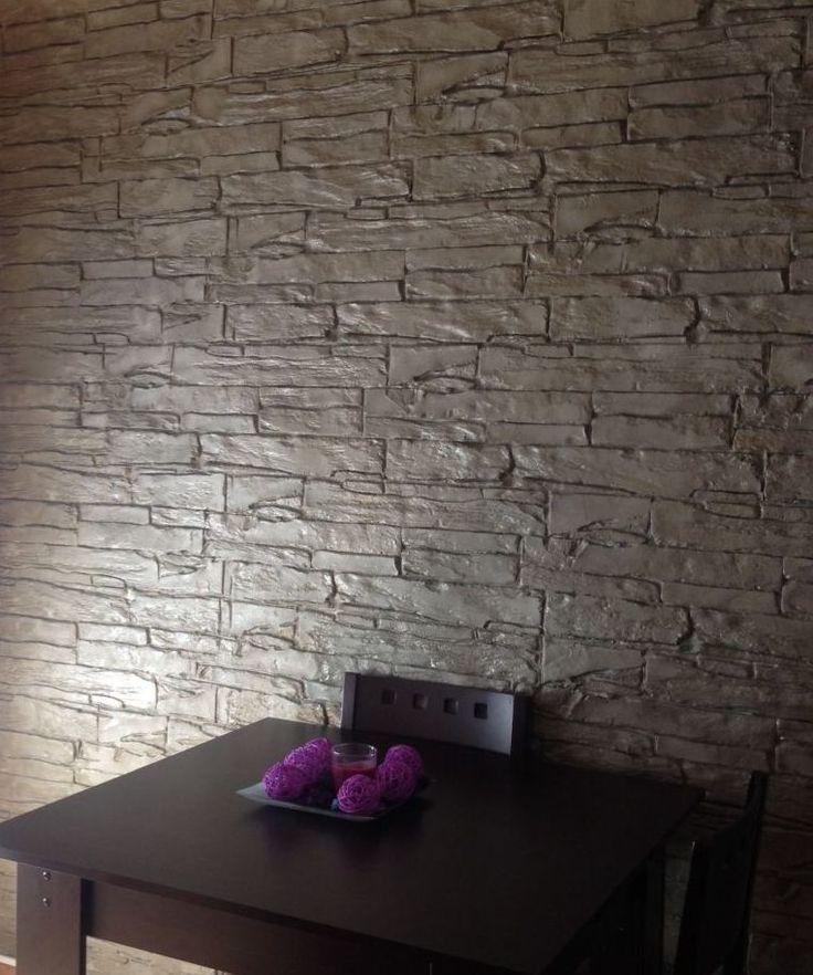 Hormigon impreso para interiores buscar con google for Hormigon impreso paredes