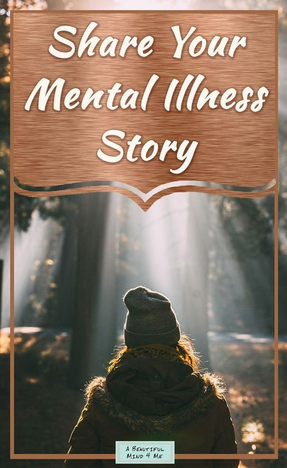 Submit a Guest Post | Mental Health | Mental health, Mental health