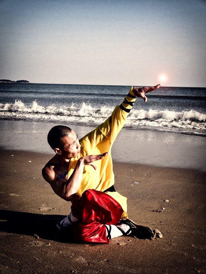 Park Art|My WordPress Blog_East Coast Martial Arts Annapolis